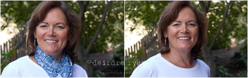 IMG_2386 1 1Kate Williams Headshot by Deirdre Ryan Photography